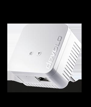 dLAN® 550 WiFi CPL
