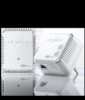 dLAN® 500 WiFi CPL
